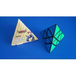 YongJun Magic tower cube