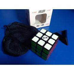 QiYi - MFG 3x3x3 cube Thunderclap