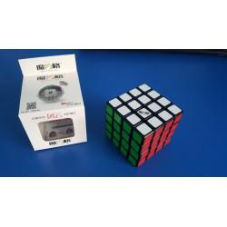 QiYi - MFG 4x4x4 WindCloud