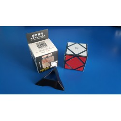 QiYi - MFG Skewb cube QiCheng