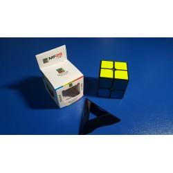 MoYu MoFangJiaoShi 2x2x2 cube MF2S