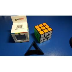 MoYu MoFangJiaoShi 3x3x3 cube MF3RS
