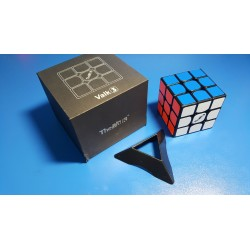 QiYi - MFG 3x3x3 cube Valk 3