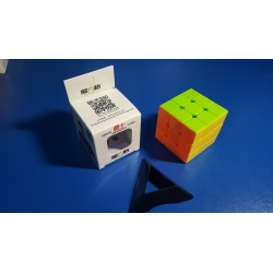 QiYi - MFG 3x3x3 cube Warrior
