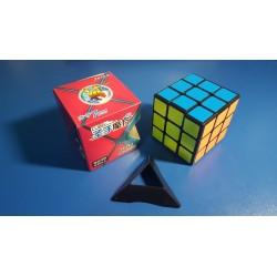 ShengShou 3x3x3 cube Legend BIG