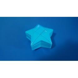 YongJun 3x3x3 cube - Stea