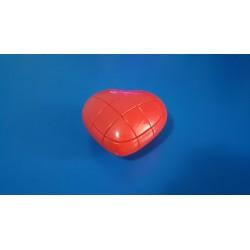 YongJun 3x3x3 cube - Inima