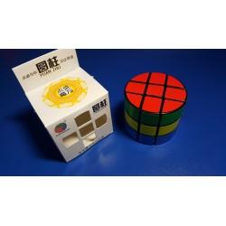 DianSheng 3x3x3 cube - Cilindru