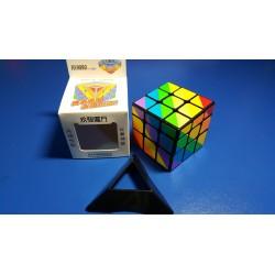 YongJun Inequilateral 3x3x3 cube