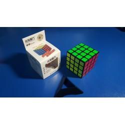 YongJun 4x4x4 cube YuSu