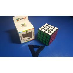 MoYu MoFangJiaoShi 4x4x4 cube MF4S