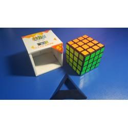 KungFu 4x4x4 cube CangFeng