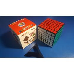 ShengShou 7x7x7 cube