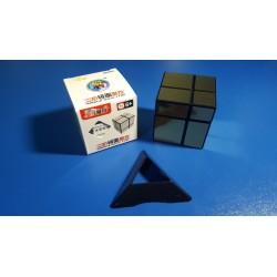ShengShou Mirror 2x2x2 cube