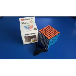 YongJun 7x7x7 cube GuanFu