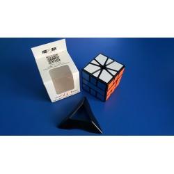 QiYi - MFG Square-1 cube