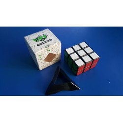 LanLan puzzle 3x3x2