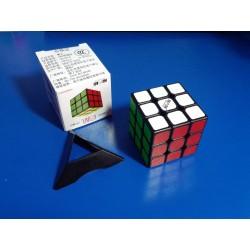 QiYi - MFG 3x3x3 cube SetSail