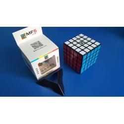 MoYu MoFangJiaoShi 5x5x5 cube MF5