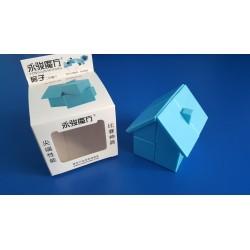 YongJun 2x2x2 cube House