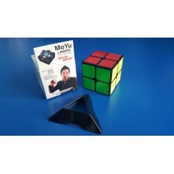 MoYu 2x2x2 cube LingPo