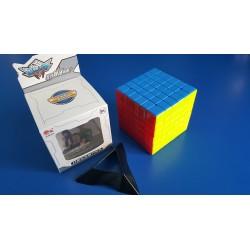 CyeBoys FeiLong G6 6x6x6 cube