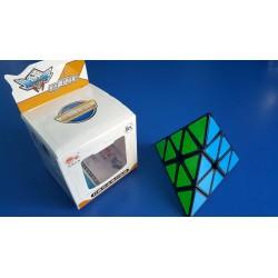 CycloneBoys Pyraminx cube