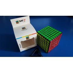 MoYu MoFangJiaoShi 7x7x7 cube MF7