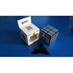MoYu MoFangJiaoShi 3x3x3 cube Mirror S