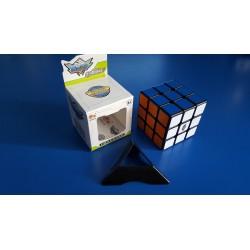 CycloneBoys 3x3x3 cube ZhiYun