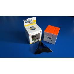 CycloneBoys 3x3x3 cube FeiWu