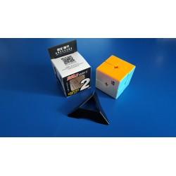 QiYi - MFG 2x2x2 cube QiDi S