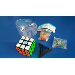 GANS 3x3x3 cube 356 Air UM