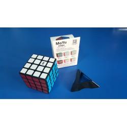 MoYu 4x4x4 cube AoSu