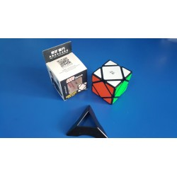 QiYi - MFG Skewb cube QiCheng A