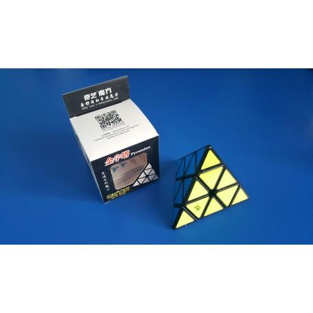 QiYi - MFG Pyraminx QiMing cube