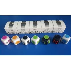 Jucarie antistres - Fidget Cube