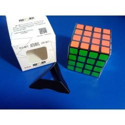 QiYi - MFG 4x4x4 SetSail