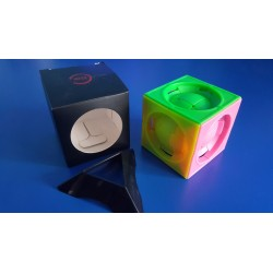 FangShi - LimCube 3x3x3 Centrosphere cube