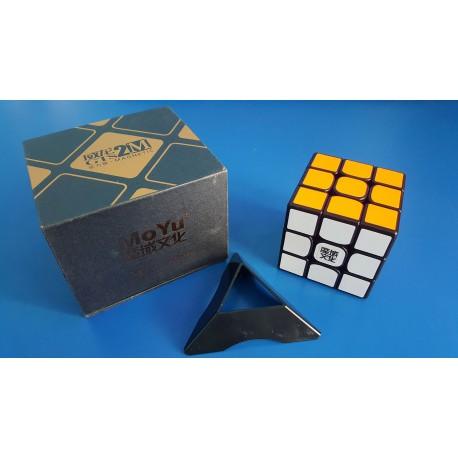 MoYu 3x3x3 cube Weilong GTS V2 Magnetic