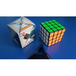 ShengShou 4x4x4 cube Legend