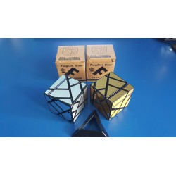FangCun 3x3x3 Walker Ghost cube