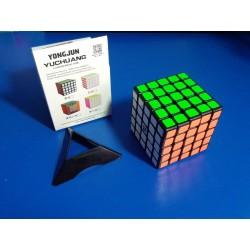 YongJun 5x5x5 cube YuChuang