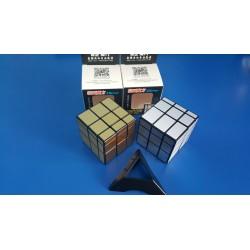 QiYi-MFG Mirror 3x3x3 cube