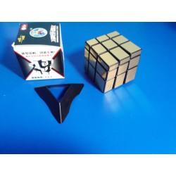 ShengShou Mirror 3x3x3 cube