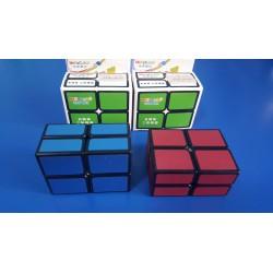 HelloCube Flat - Cub Rubik 2x2x2
