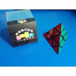 QJ Pyraminx cube