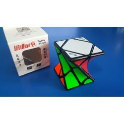 QiYi - MFG Ivy Skewb FengYe - Cub Rubik