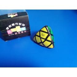 Qj Mastermorphix cube