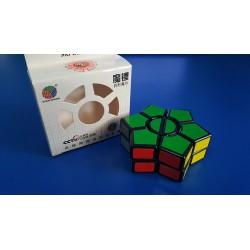 DianSheng 2-Layer Square-1 - Cub Rubik